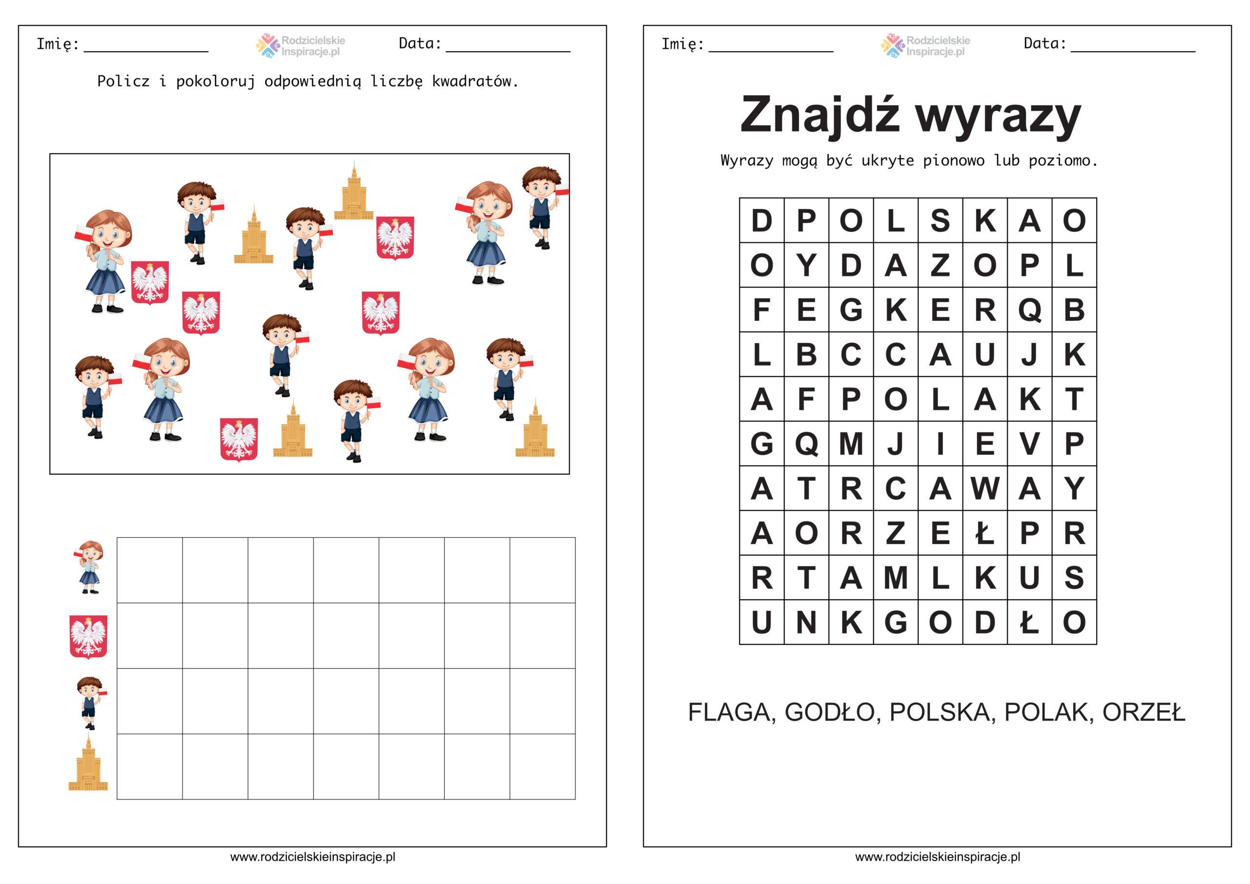 POLSKA-PUBL