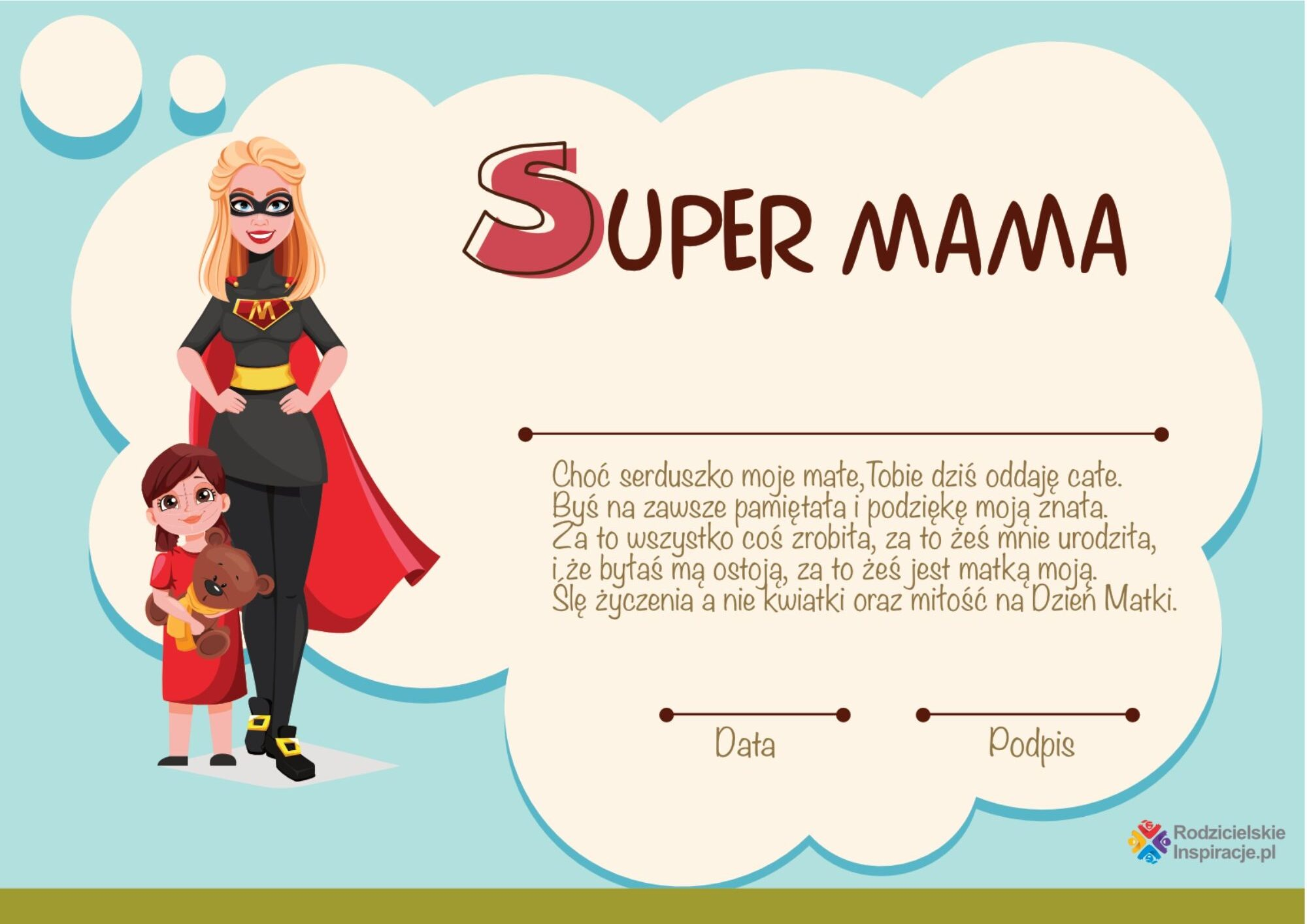 dyplom-dzien-mamy-super-mama-2