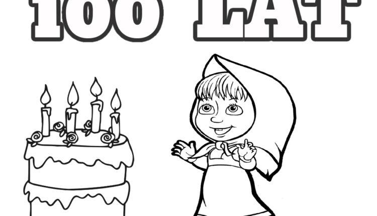 masza-kolorowanka-urodziny-do-druku