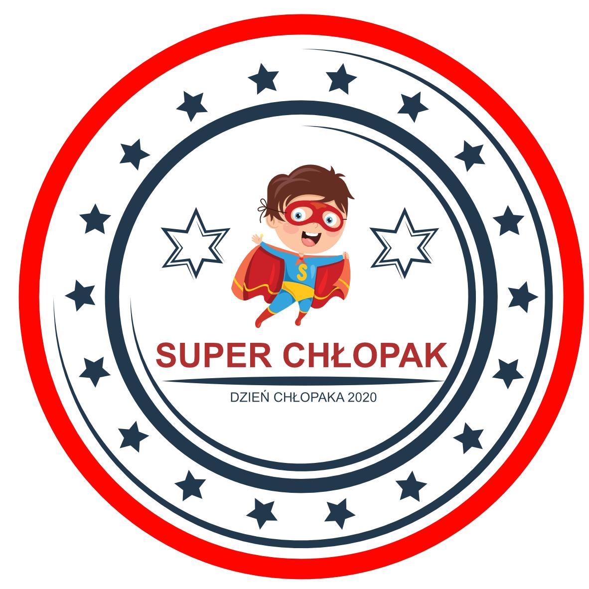 Dzien-Chlopaka-medal-1