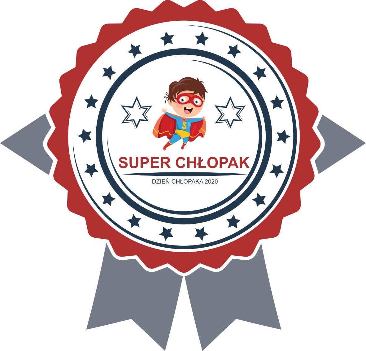 Dzien-Chlopaka-medal-2