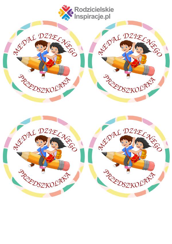 medal-przedszkole_2