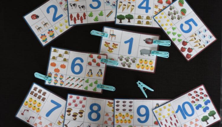 cyfry-karty-klamerkowe