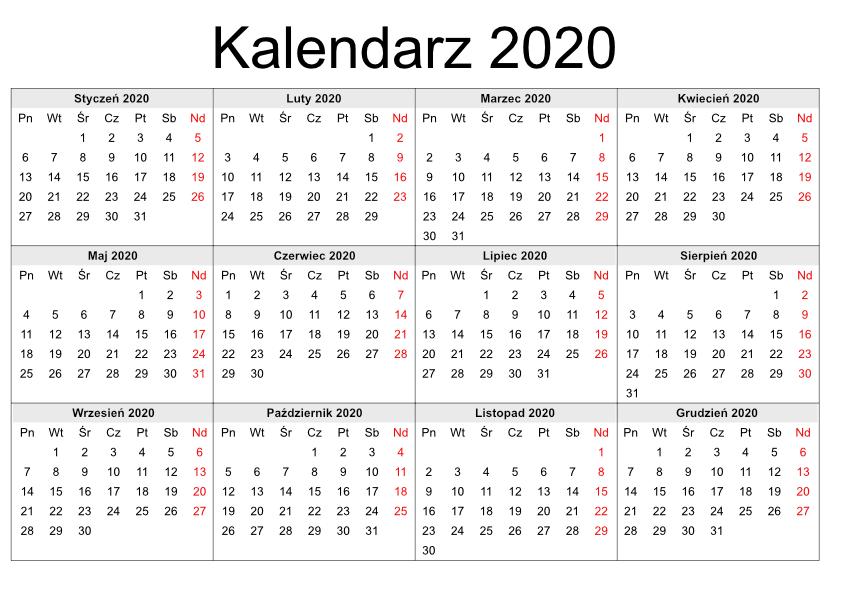 kalendarz-2020-do-druku_1