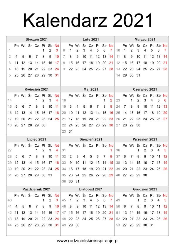 kalendarz-rok