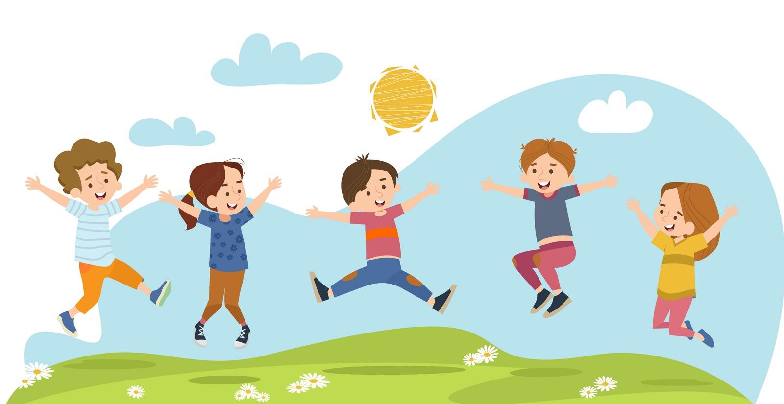 zabawy-ruchowe-przedszkole