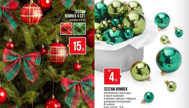 gazetka-pepco-19-11-6