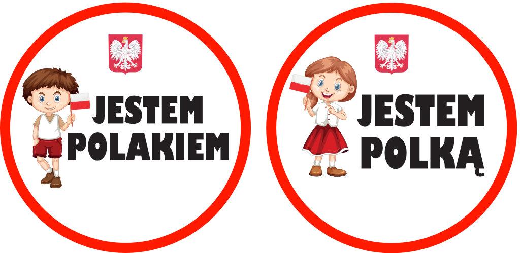 Medale dla przedszkolaków