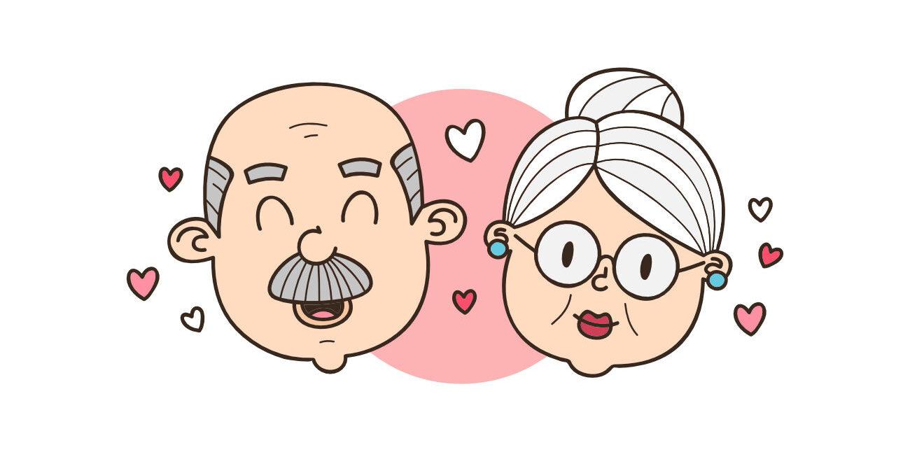 piosenki-dzien-babci-i-dziadka