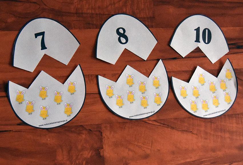 jajka-puzzle-matematyczne-1
