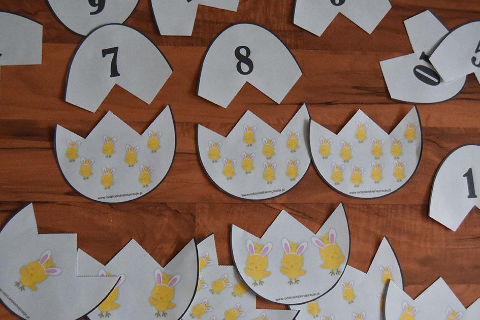 jajka-puzzle-matematyczne-do-druku