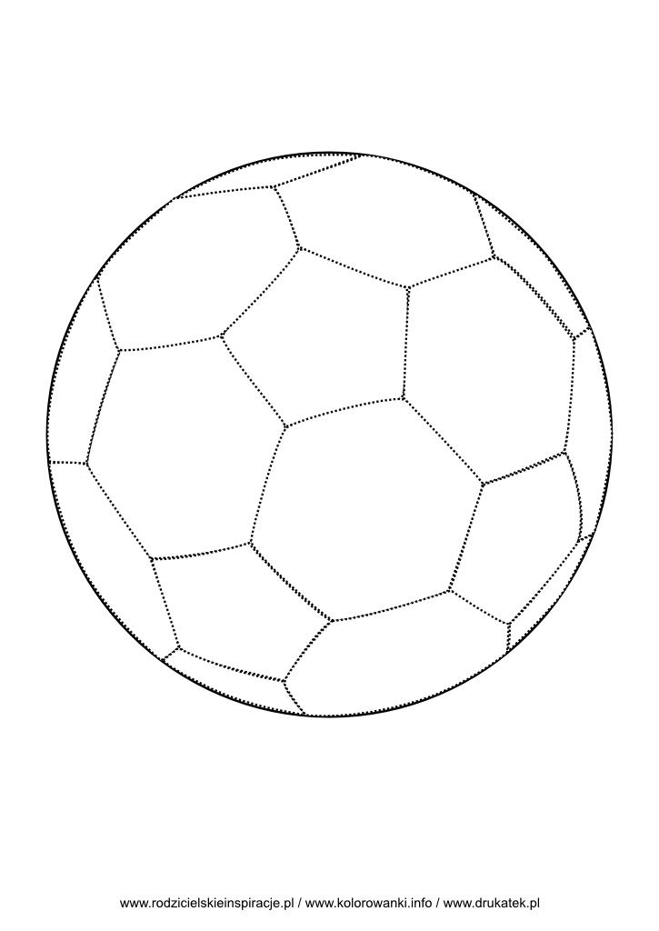Piłka nożna szlaczki