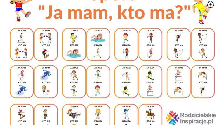 ja-mam-kto-ma-sport-pdf