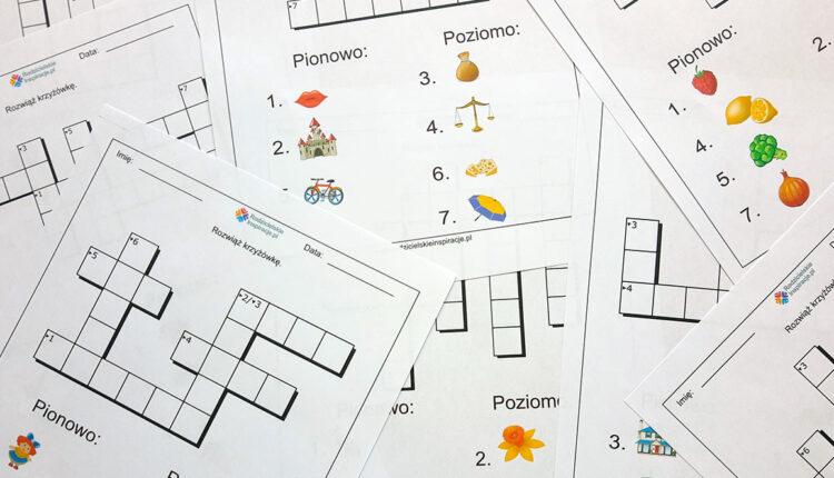 krzyzowki-do-druku-pdf