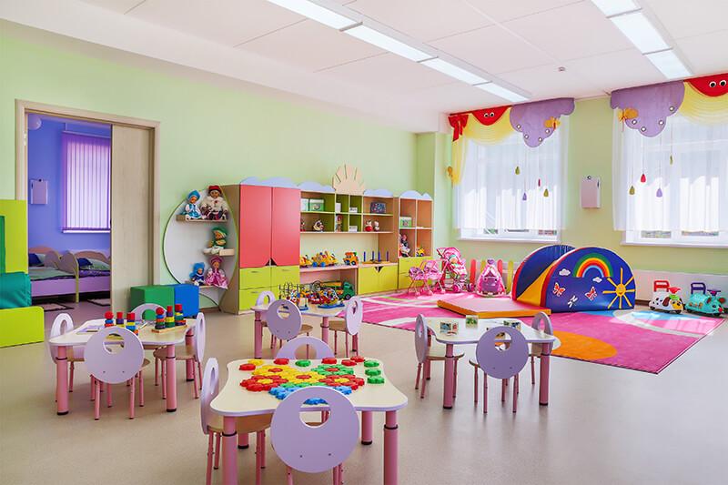 przedszkola-czas-juz-minal