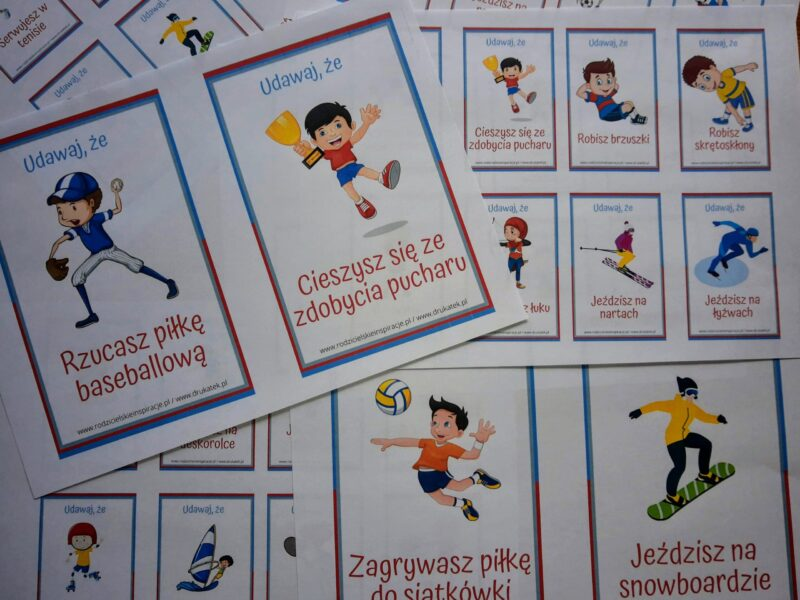 sport-karty-ruchowe-pdf