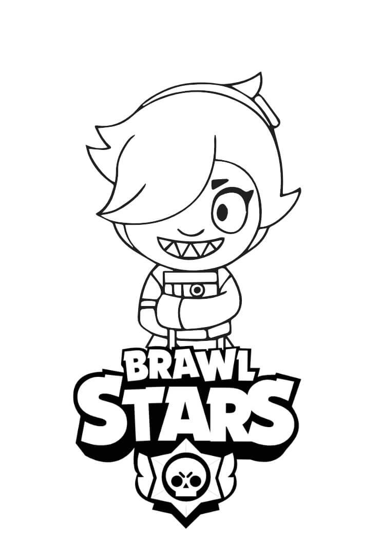 colette brawl stars