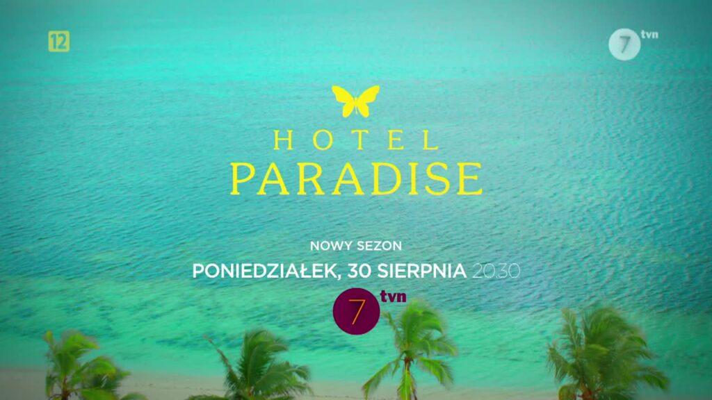 hotel paradise 4 online