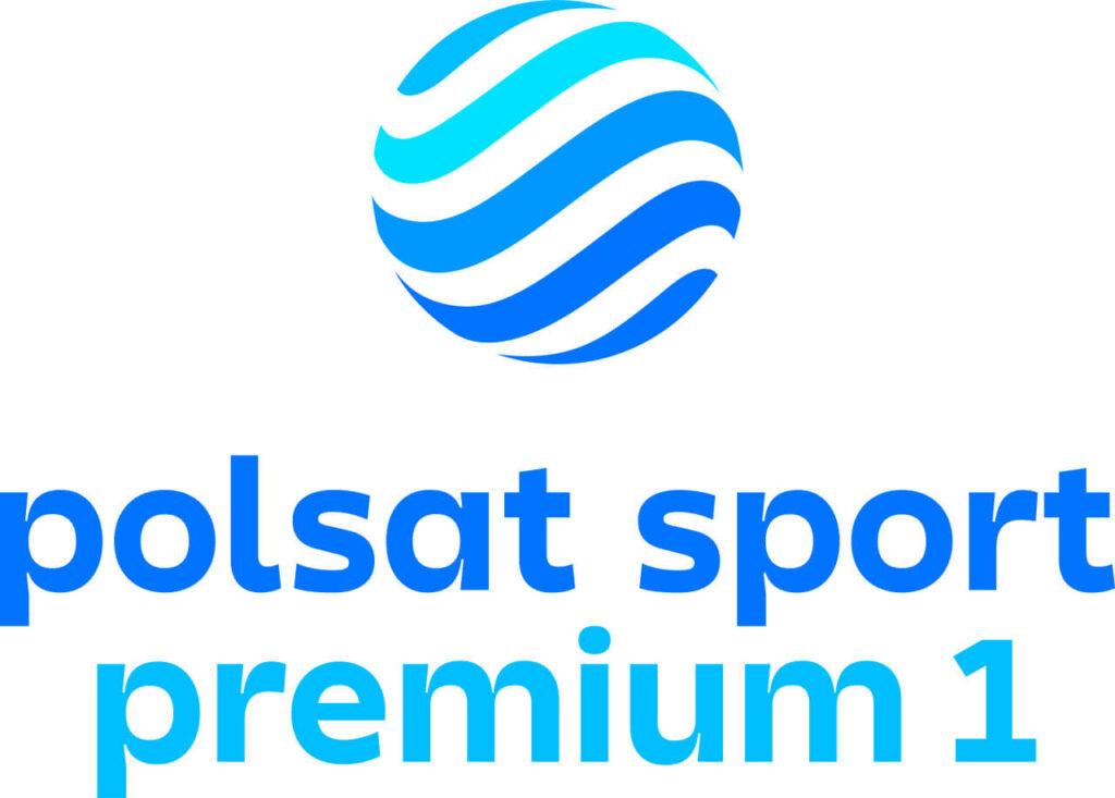 polsat sport premium online za darmo